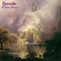 HERMODR - A Realm Reborn & Arv  Digipack CD