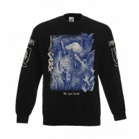 YGG - The Last Scald  Sweatshirt