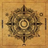 RAVENTALE - Planetarium Digipack CD