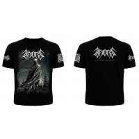 KHORS - Beyond The Bestial T-shirt