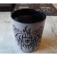 KRODA - Chameleon Cup