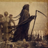 1914 - The Blind Leading The Blind Digipack CD
