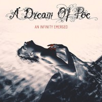 A DREAM OF POE - An Infinity Emerged CD