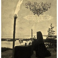AEGRUS - Devotion For The Devil CD