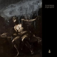 BEHEMOTH - I loved you at your darkest - Digibook CD