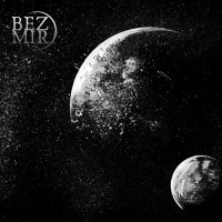 BEZMIR - Void Digipack CD