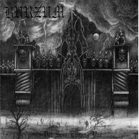 BURZUM - Det Som Engang War  CD
