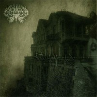COLDNIGHT - Waterfall Of Suicides CD