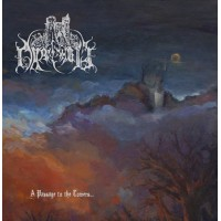 DARKENHOLD - A Passage To The Towers CD