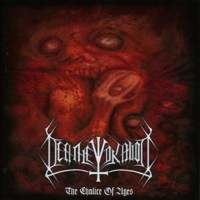 DEATHEVOCATION - The Chalice Of Ages  2CD