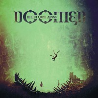 DOOMED - In My Own Abyss CD