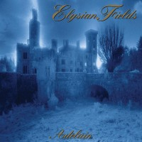 ELYSIAN FIELDS - Adelain CD