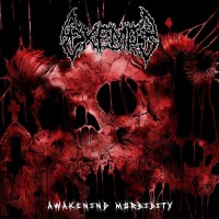 EXEMPT - Awakening Morbidity CD