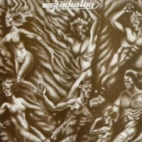 GLADIATOR - Dreadful Dreams  CD