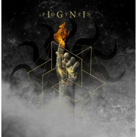 GONTYNA KRY - Ignipoten CD