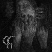 GRAVE CIRCLES - Tome II  Digipack CD