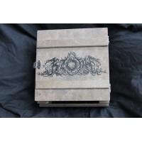 KZOHH - 26  Wooden Box