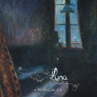 LUNA - On The Other Side Of Life CD