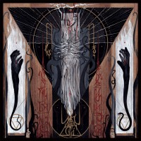 MEFITIC - Woes of Mortal Devotion CD