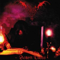 MORTEM - Demon Tales CD