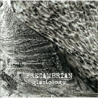 PRECAMBRIAN - Glaciology  CD