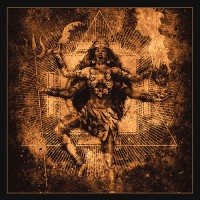 RAVENTALE - Dark Substance Of Dharma  CD