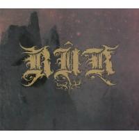 RUR - Rur  Digipack CD