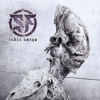 SEPTICFLESH - Codex Omega Digipack CD