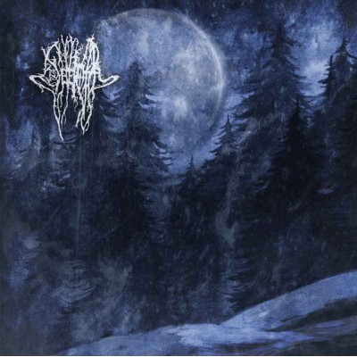 SEVEROTH - Forestpaths Digipack CD