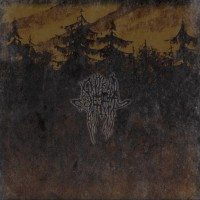 SEVEROTH - Solitude  Digipack CD