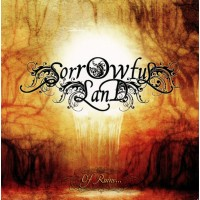SORROWFUL LAND - Of Ruins… CD