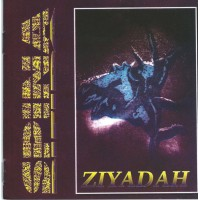 SPINA BIFIDA - Ziyadah CD