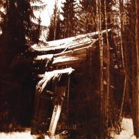 SRODEK - Forfall CD