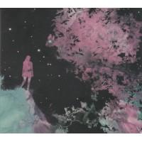 UNREQVITED - Mosaic I: l'amour et l'ardeur  Digipack CD