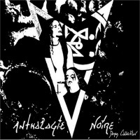 VLAD TEPES - Anthologie Noire 2CD
