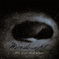 WINDSWEPT - The Great Cold Steppe Digipack CD