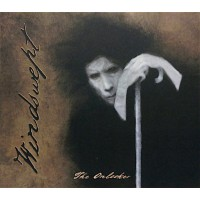 WINDSWEPT - The Onlooker Digipack CD