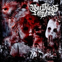 WORTHLESS LAMENT - Worthless Lament CD
