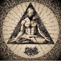 WRATHAGE - Discipline CD
