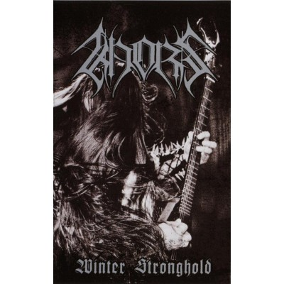 KHORS - Winter Stronghold DVD