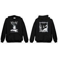 EVILFEAST - Wintermoon Enchantment Hoodie