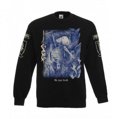 YGG - The Last Scald  Sweatshirt