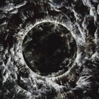 THE OMINOUS CIRCLE - Appalling Ascension 2LP