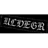 ULVEGR - Logo