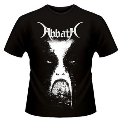 ABBATH - Abbath TS