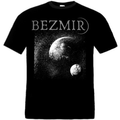 BEZMIR - Void T-shirt