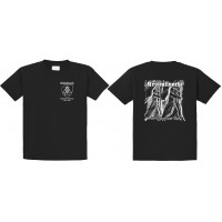 Kristallnacht - Of Elitism And War T-shirt