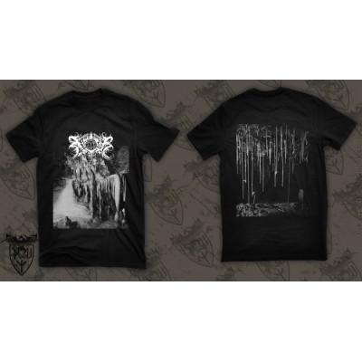 XASTHUR - T-shirt