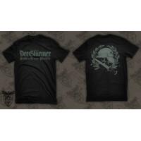 DER STURMER - Heathen Terror Machine  TS